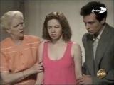 Черная Жемчужина-Росалия (183 серия)